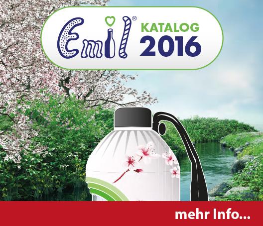Emil-die-Flasche