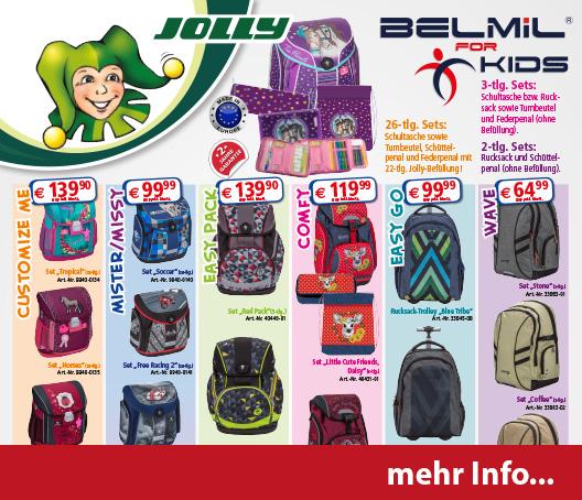 Jolly-Belmil