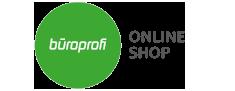 bueroprofi-onlineshop